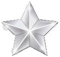silver_star